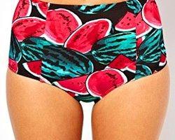Her Kadının Cinsel Sağlığı İçin Beslenme Hakkında Bilmesi Gereken 11 Şey