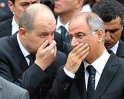 Ala'dan, 'Öcalan'ın Şartları İyileşebilir' Mesajı