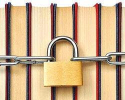 21. Yüzyıl Amerikasında Bile Yasaklanmaya Çalışılmış 10 Kitap