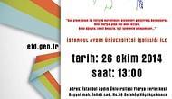 Eczane'de Güçlü İletişim Yönetimi – (Ücretsiz Sertifikalı)