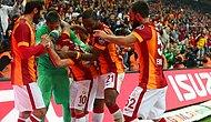 Arena'da Sneijder Fırtınası