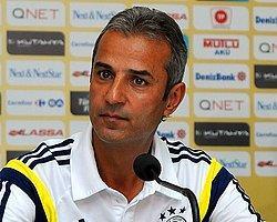 İsmail Kartal'dan Sneijder'e Tebrik