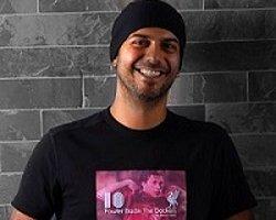 """Alves'in """"Asisti""""ni Sneijder Bitirdi! - Ali Ece"""