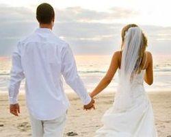Düğün Alışverişini Ucuza Getirin