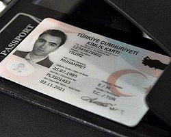 Yeni çipli kimlik kartlarının aralık ayından itibaren vatandaşlara 18 TL karşılığında dağıtılmaya başlanacak olması, 76 milyon vatandaştan toplanacak 1 milyar 368 milyon TL'lik meblağın ne yapılacağı sorusunu gündeme getirdi.