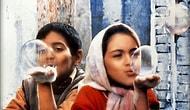Dram Türünün Yükselen Yıldızı İran Sinemasından Çarpıcı 40 Film