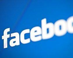 Facebook'ta Eşe Dosta Rezil Olmamak İçin Mutlaka Yapmanız Gereken 6 Gizlilik Ayarı