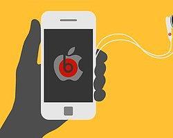 Apple, Beats Music'te İndirime Gidiyor