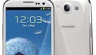 Samsung Ebola İçin 3000 Galaxy Bağışladı