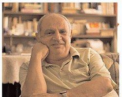 PEN Şiir Ödülü, Afşar Timuçin'in Oldu