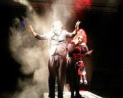 İstanbul Sahnelerinde Bu Sezon Seyirciyle Buluşacak 6 Oyun