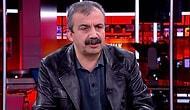 'Öcalan'a 5 Kişilik Sekreterya'