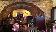 İstanbul'da Her Öğrencinin Mutlaka Bulunması Gereken 10 Mekan