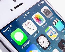 iOS 8'de Grup Mesajlaşmaları Nasıl Terk Edilir?