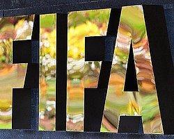 FIFA'da Türkiye 8 Basamak Geriledi