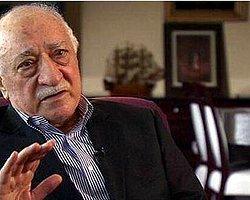 Fethullah Gülen'den Kürdistan Gazetelerine İlan
