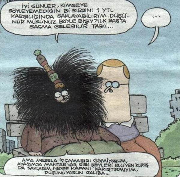 Alper Özcan