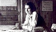 """DNA'nın Karanlık Leydisi """"Rosalind Franklin"""" Hakkında Bilinmeyen 10 Gerçek"""