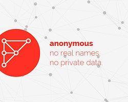 Flows: İnternet Bağlantısı Olmadan Anonim Mesajlaşma Uygulaması