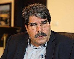Salih Müslim: 'ÖSO ile Henüz Anlaşma Yok'