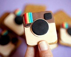 Puzzle With Instagram: Instagram Fotoğraflarını Puzzle Haline Getiren Yerli Mobil Oyun