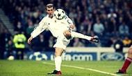 Tüm Zamanların En İyi Real Madrid 11'i