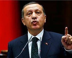 Cumhurbaşkanı Erdoğan: 'BM Kapsamlı Bir Değişimden Geçmeli'