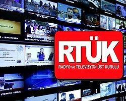 RTÜK'ten TRT Spor Açıklaması