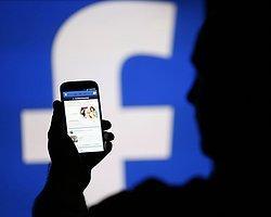 Türkiye, Facebook'tan 249 Kullanıcının Bilgilerini İstedi