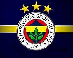 Fenerbahçe'den Provokatif Mesaj Uyarısı