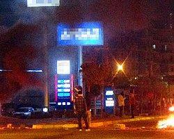 Kobani Olaylarında Zarar Gören Esnafa 234 Milyon TL