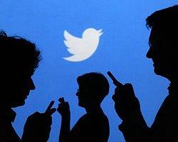 Twitter: 'Yavaşlığın Sebebini Tespit Ettik, Özür Dileriz'