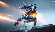 Hemen Bugün Battlefield 4 e Başlamanız İçin 13 Sebep