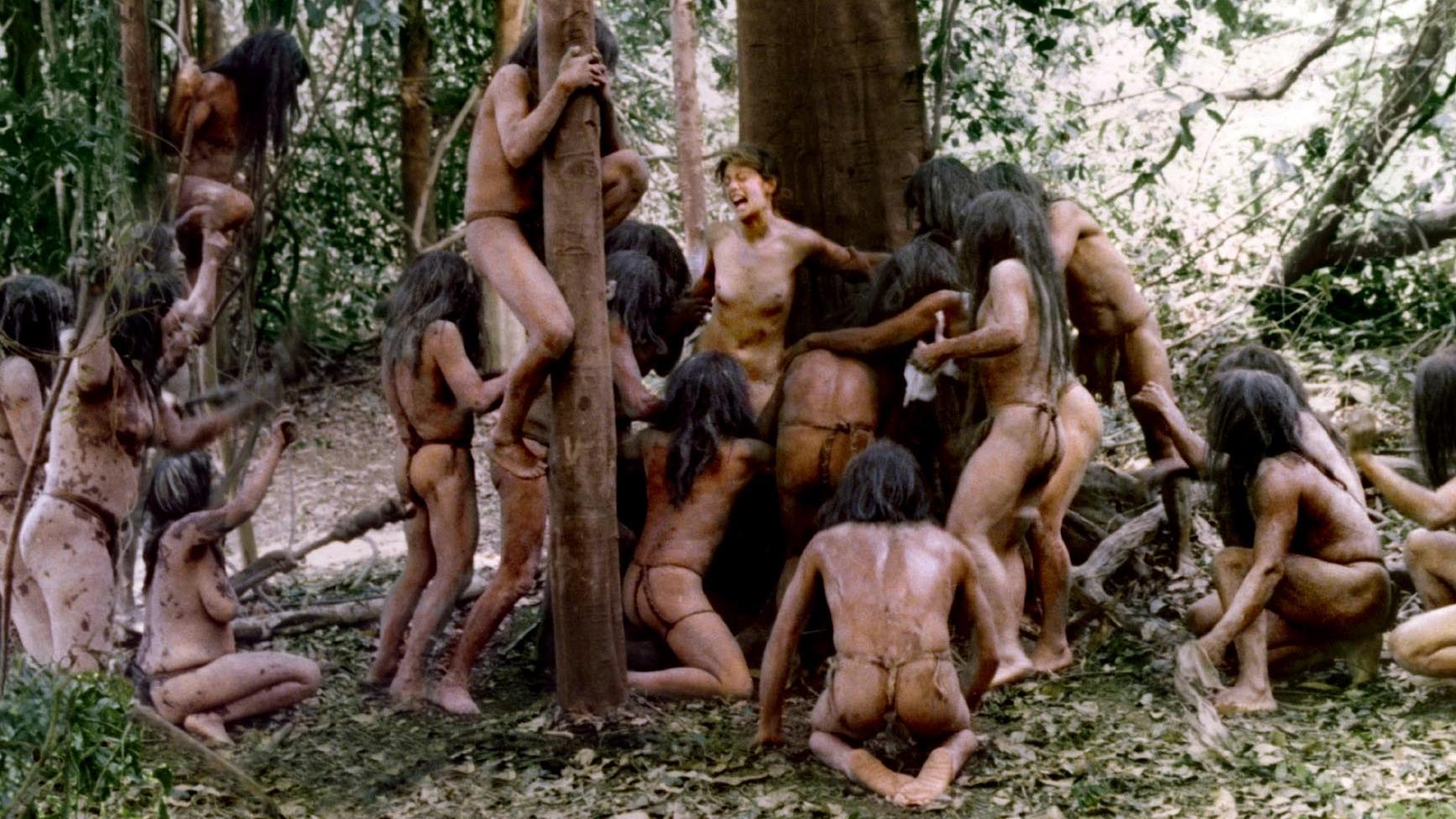 Фото казней женщин 17 фотография