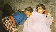 Terör Örgütü PKK'nın Çocukları Hedef Aldığı 18 Katliam