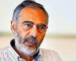 Hangi Koalisyon AKP'yi Yeniler? | Etyen Mahçupyan | Akşam
