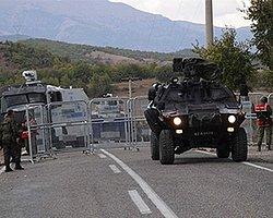 Tunceli'ye Giriş Çıkış Yasağı Kaldırıldı
