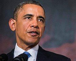 Nobel Ödülü Sahiplerinden Obama'ya Çağrı