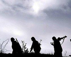 PKK Siirt'te 3 Kişiyi Kaçırdı, Bingöl'de İş Makinası Yaktı