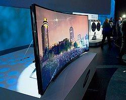 Samsung LED Pazarından Çekiliyor!