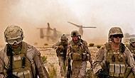 Amerika ve İngiltere Afganistan'dan Evine Dönüyor