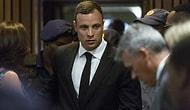 Güney Afrikalı Savcılar Pistorius Hakkında Verilen Karara İtiraz Edecek