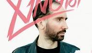 Ekim Ayının En İyi 10 'Indie Dance/Nu Disco' Şarkı Seçimi