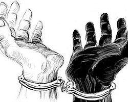 Rakamlarla İran'da İnsan Hakları İhlalleri