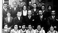 Başöğretmen Mustafa Kemal Atatürk'ün Öğretmenlere Verdiği Değeri Gösteren 20 Sözü