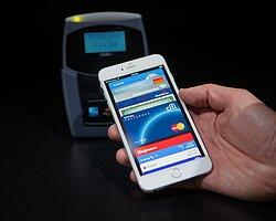 iPhone 6′nın NFC Özelliğinin Kullanım Alanı Genişliyor