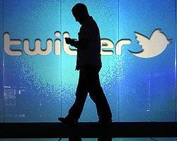 Twitter Üçüncü Çeyrekte 361 Milyon Dolar Gelir Elde Etti