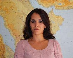 Tunus'ta Başarının Anahtarı Uzlaşı | Nebahat Tanrıverdi (*) | Al Jazeera