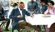 """Dünya'nın En Stil Sahibi Lideri """"Atatürk"""""""