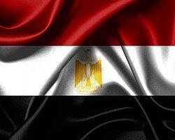 Mısır Hükümeti, Türkiye ile Ticaret Anlaşmasını Feshetti
